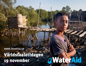 wateraid-ilovetoa-banner
