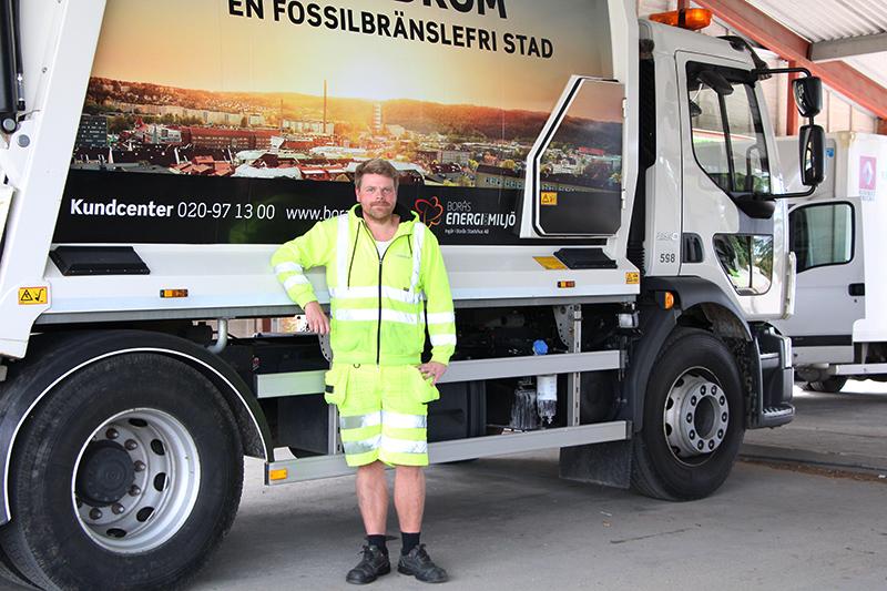Fredrik Wilhelmsson_liggande800px